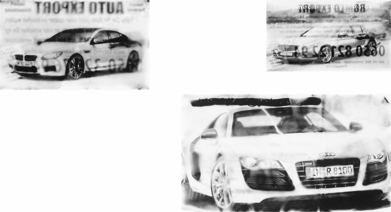 cars_haput