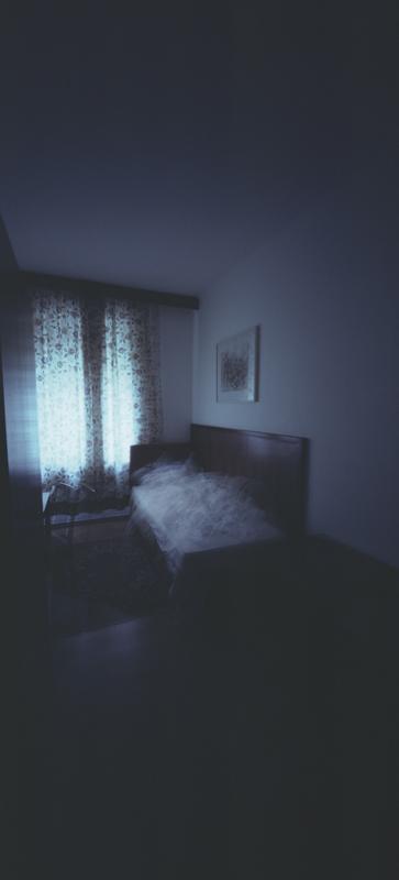 stundenhotel