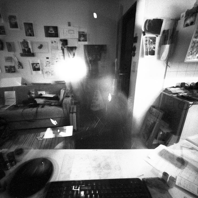 webcame_2